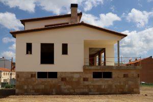 casa-gab-1