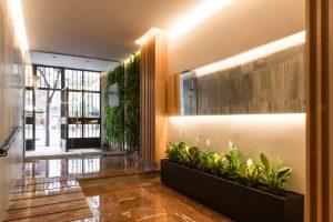 lobby-se71-4
