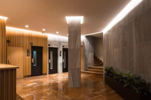lobby-se71-6