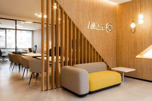 oficinas-allianz-2