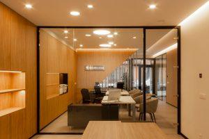 oficinas-allianz-3