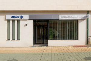 oficinas-allianz-8