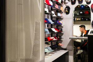 tienda-gorras-2
