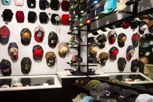 tienda-gorras-3