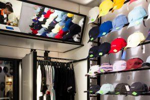 tienda-gorras-4