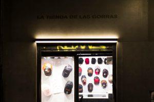 tienda-gorras-6
